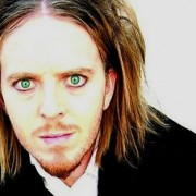 tim-minchin
