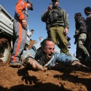 palestinian-man-run-over-by-israeli-soldier