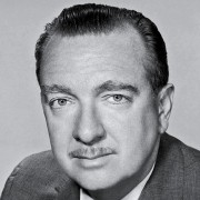 Walter Cronkite