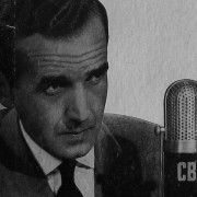 Ed Murrow
