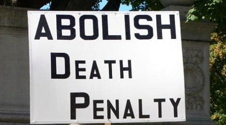 capital punishment: is it just for the mentally retarded? essay Offender is a minor or mentally retarded  just a sample capital punishment essay  a custom essay on capital punishment right.