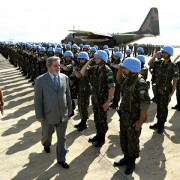 Brazilian_MINUSTAH