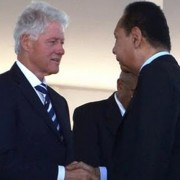 ClintonW_DuvalierJC