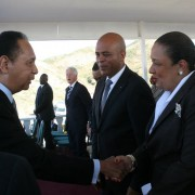 Martelly_DuvalierJC