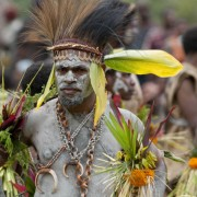 papua-new-guinea-man