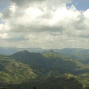 UNESCO Special Representative Visits Cap Haitien