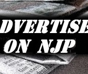 AdveritiseonNJP