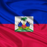 Haiti_Flag(1)