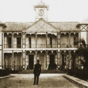 Haiti_Ntl_Palace_1912(1)
