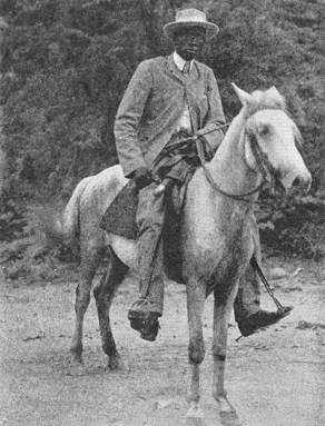 haiti-farmer_1910