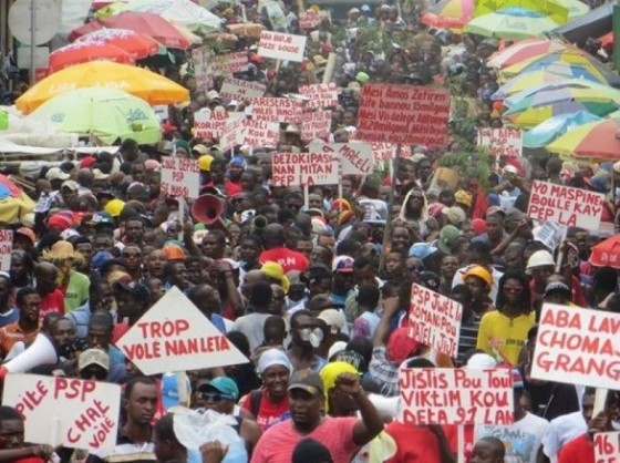 okap_protest