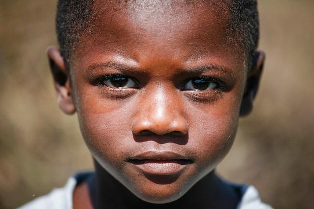 Haiti's Creole: Language of Revolution | AfricanAmerica.org
