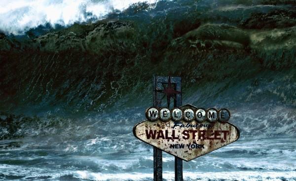 wallstreetwave