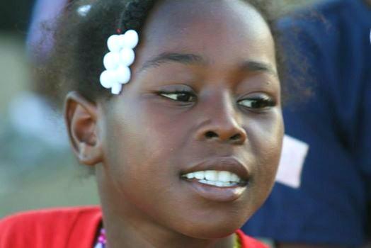 Haitian_girl_a