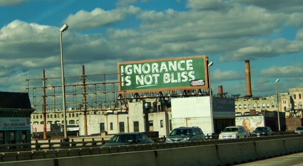 IgnoranceBliss_b