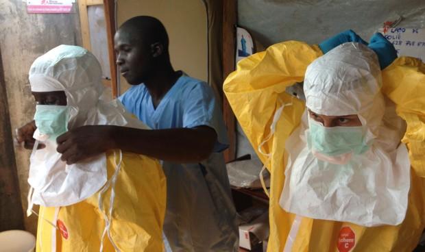 ebolac