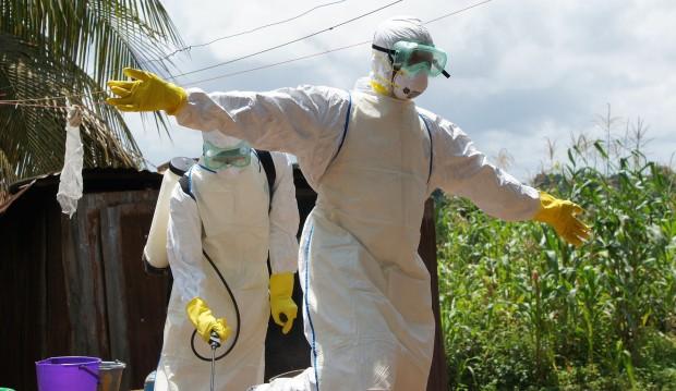 ebolad