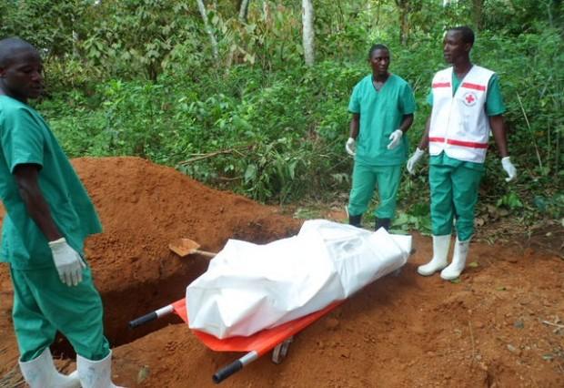 ebolaf