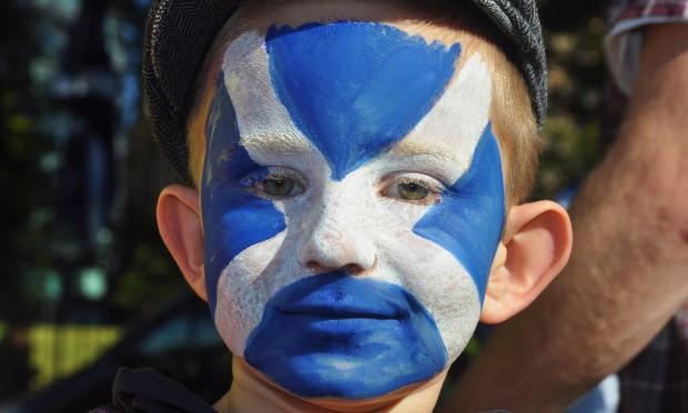 scotlanda