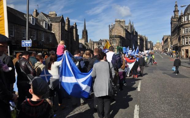 scotlandc