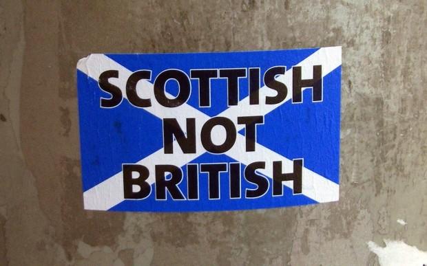 scotlandn