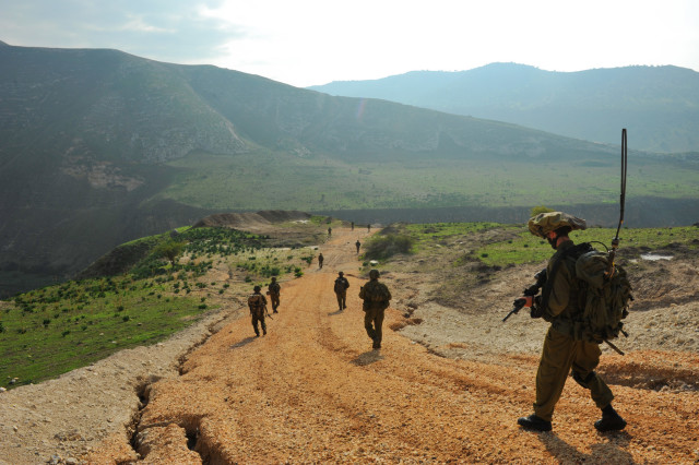 IDF_GolanHeights-a