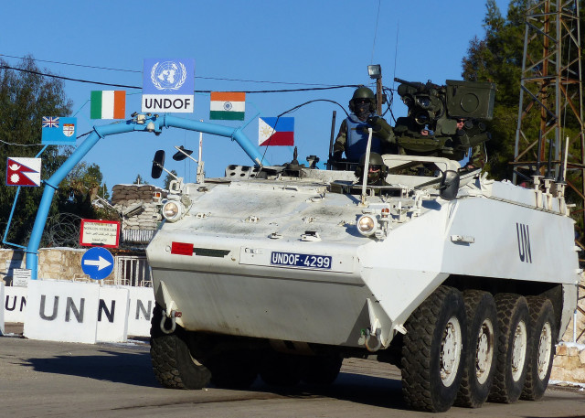IrishDefenseForces_UNDOF